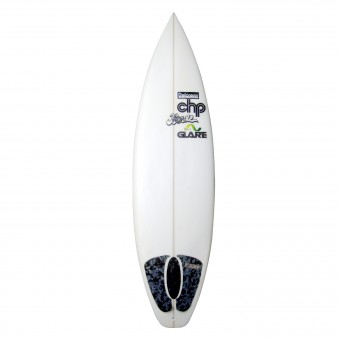 "HOWIE 5'10""F8B for norisan"