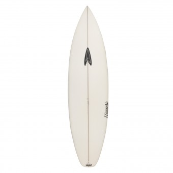 "ROBERT'S 6'0""THE iLL 30%OFF!"